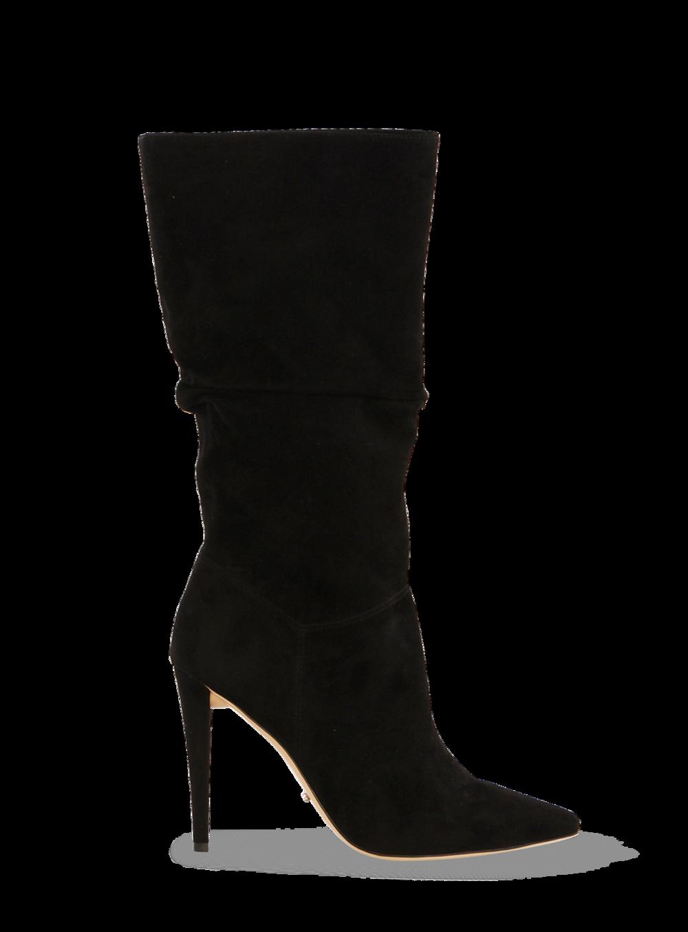 best site for heels