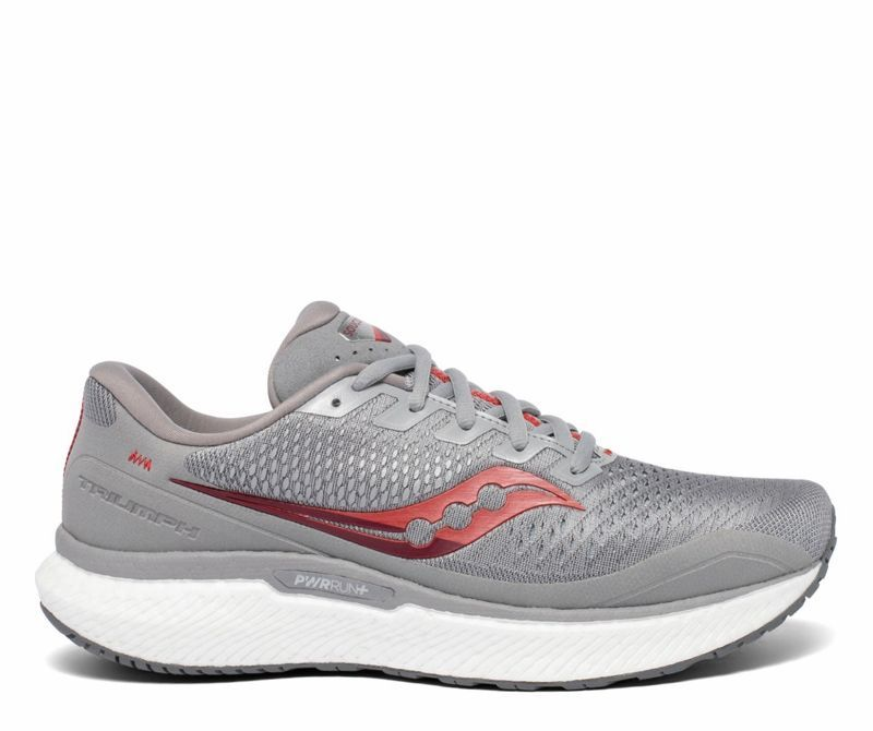most comfortable running trainers