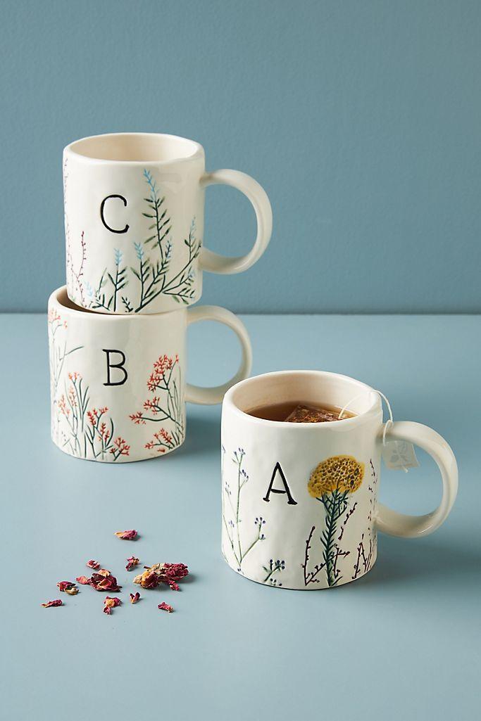NHS Covid Quarantine Designs 2020 Mug Click here for more Mugs