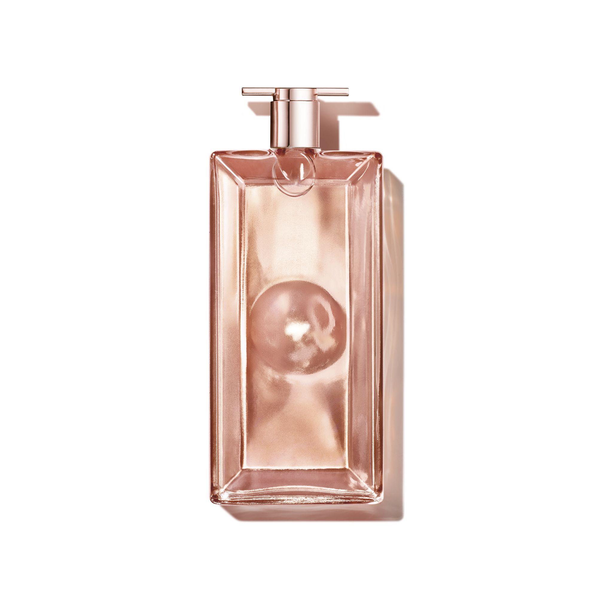 Idôle Eau de Parfum | Rose & Jasmine