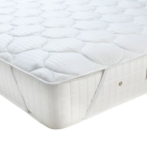 Best Mattress Toppers 2020 For Back, Mattress Storage Covers Argos