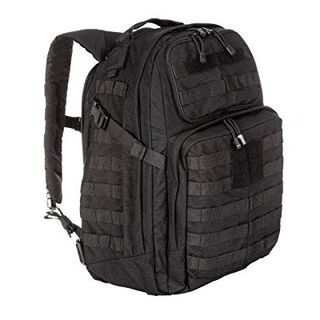 Tactical RUSH24 Military Backpack