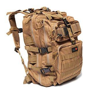 24BattlePack Tactical Backpack