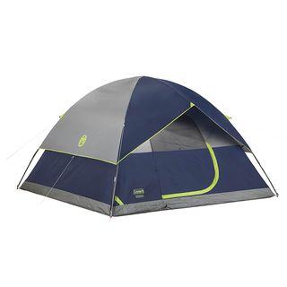 2-Person Sundome Tent