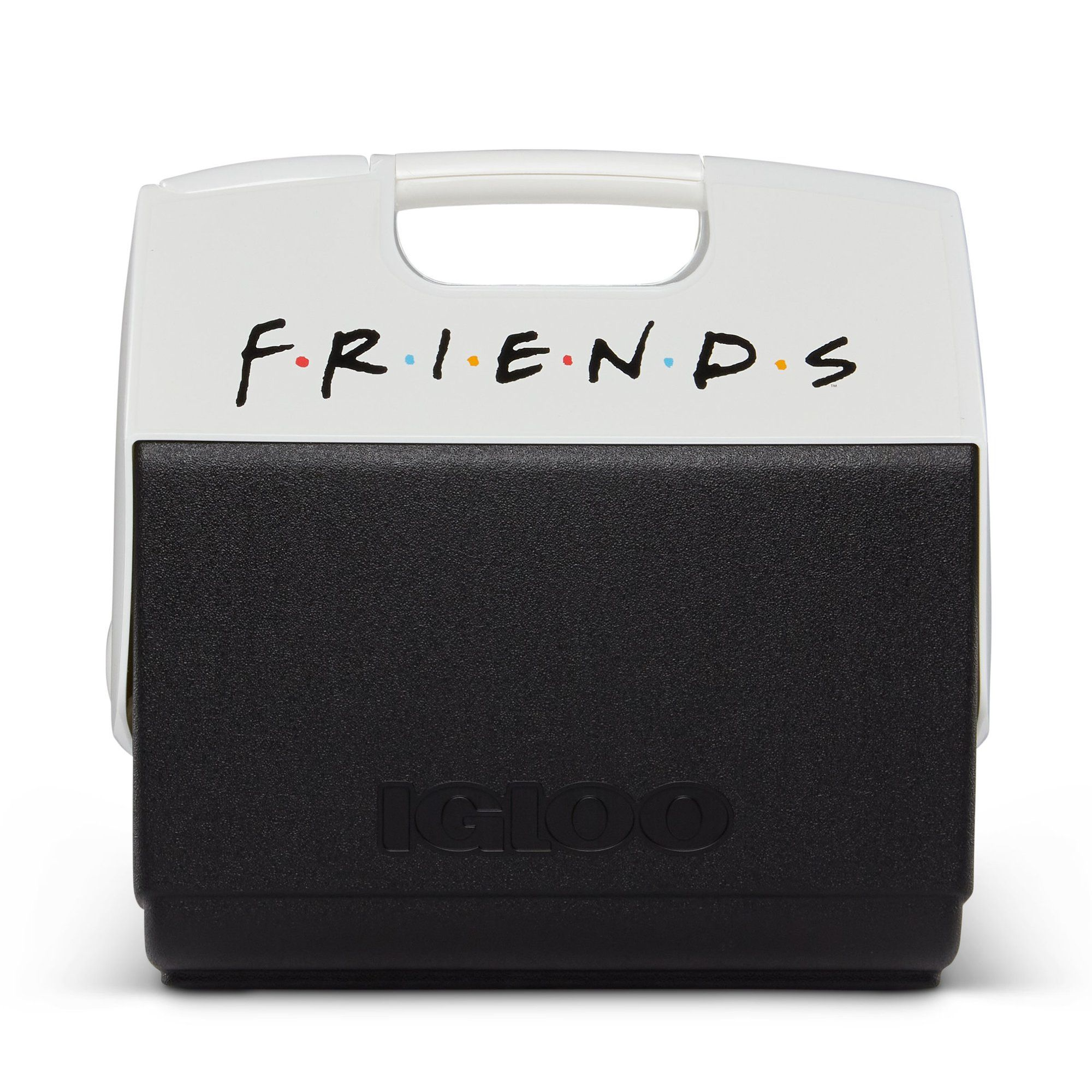 25 Friends Themed Gifts Best Friends Tv Show Presents
