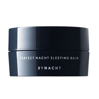 Perfect Nacht Sleeping Balm