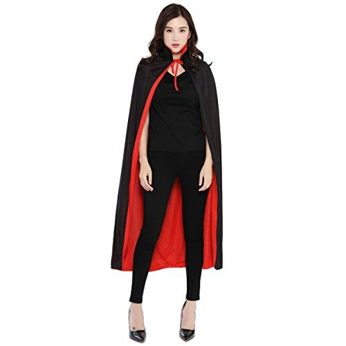 5 Best Diy Vampire Costumes