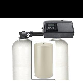 Abundant Flow Water WS-48k-91SXT 9100sxt