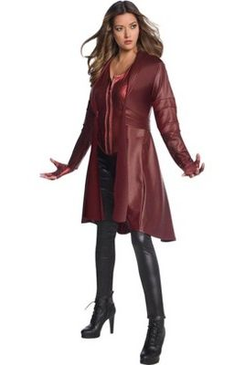 33 Superhero Costumes For Women Female Superhero Costume Ideas Halloween 2020 Featuring an antiqued brass tone zipper with her star insignia pull, that matches the three zippered. 33 superhero costumes for women