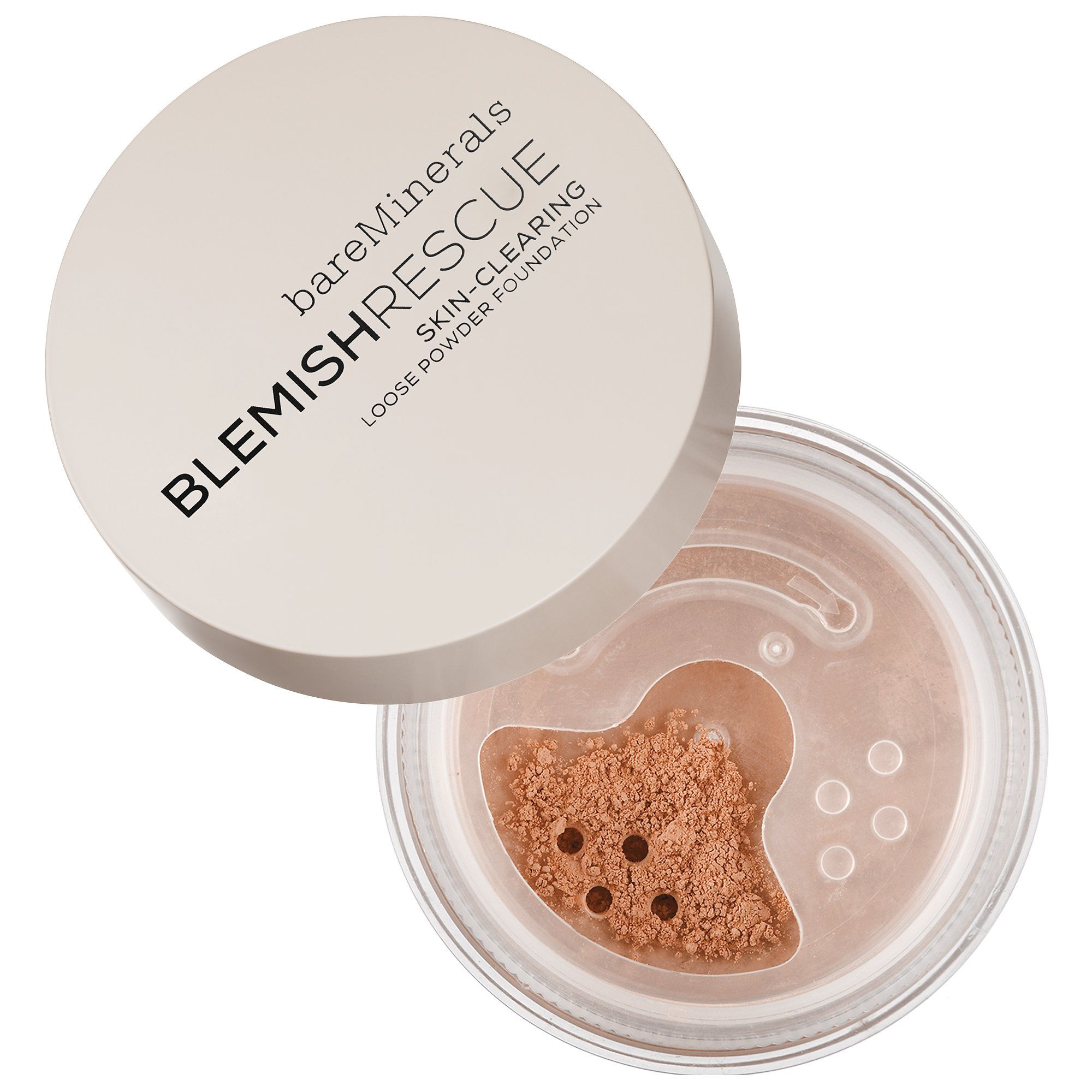 15 Best Foundations For Acne Prone Skin How To Cover Up Acne