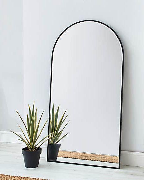 Floor Mirrors Best Leaner For, Large Leaner Mirrors