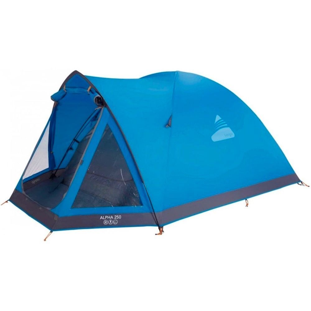 The Best Choice Of Tent