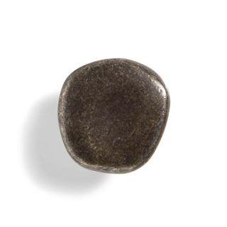 MN4328 Round Concave Knob