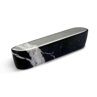 **NEW** Lunar Eclipse Bar Pull in Marble