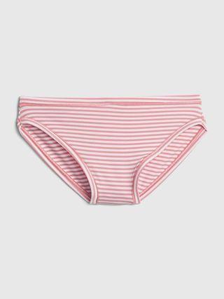 Breathe Bikini, £9.95