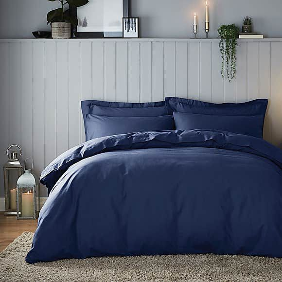 100 Cotton Bedding Sets Shop it now