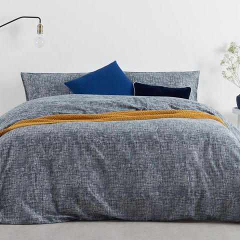 Brushed Cotton Bedding Sets For Autumn