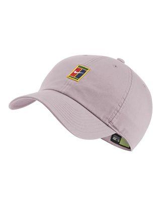 NikeCourt Heritage86 tennis cap