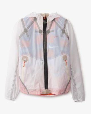 Ispa Inflate jacket
