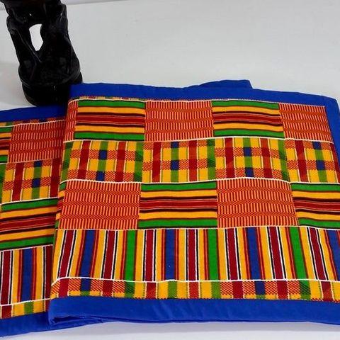 16 Kwanzaa Decorations Decor For Celebrating Kwanzaa