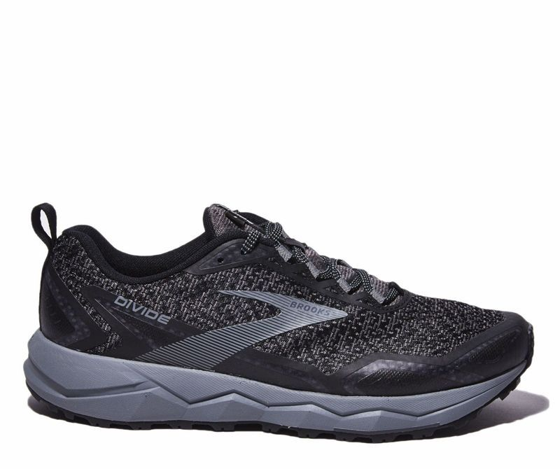 winter athletic shoes