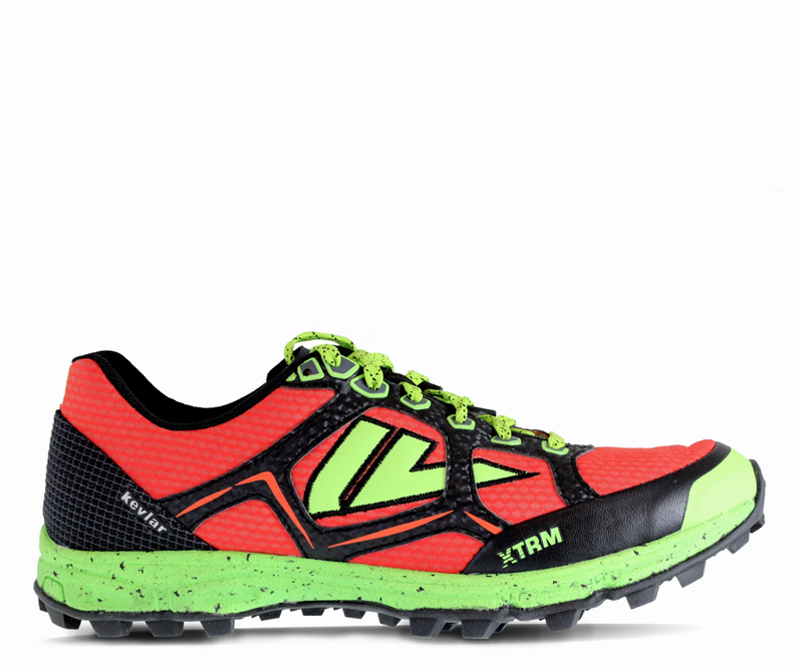 best running shoes for rain and snow