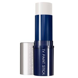 Kryolan TV Paint Stick, 070 White