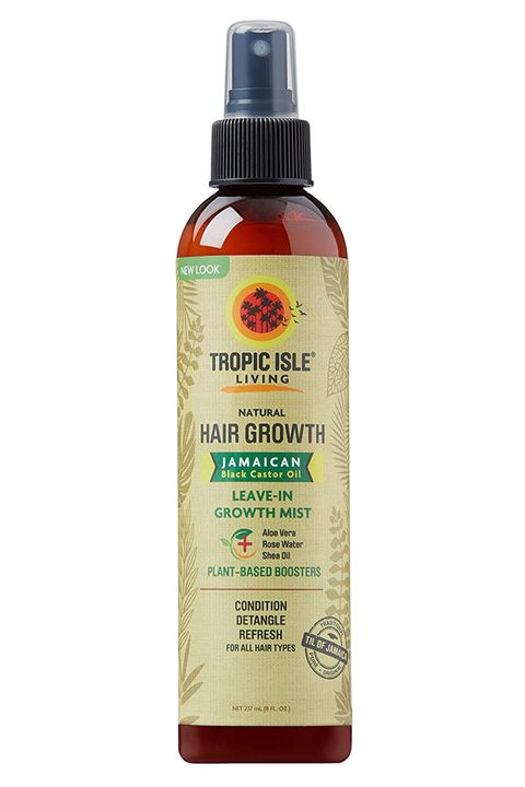 Best Natural Hair Products 35 Best Natural Hair Products