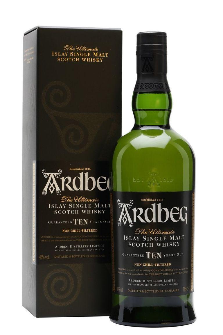 11 Best Scotch Brands 2021 Top Scotch Whiskey Bottles To Sip