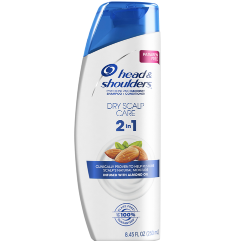 best shampoo for itchy scalp and hair loss)