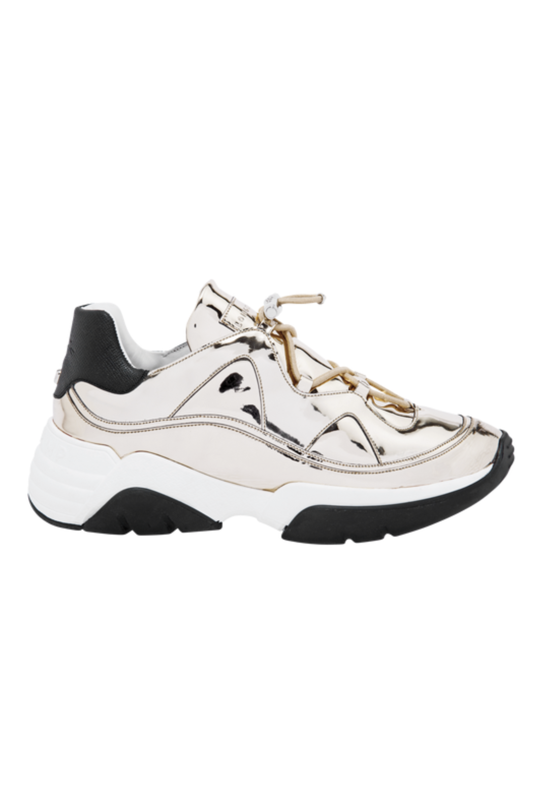 20 Chunky Sneakers for Women | Best of