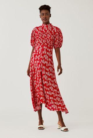 Jenna dress, £120