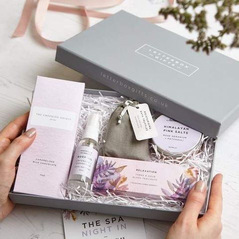 Letterbox Gifts 2020 The Best Letterbox Gifts For Her And Him