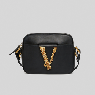 Virtus Camera Bag
