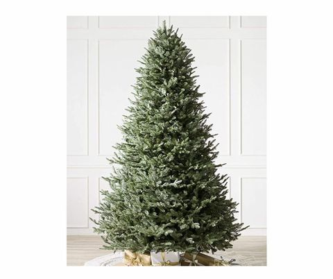 Most Realistic Artificial Christmas Trees 2021 Best Artificial Christmas Trees 2021 Fake Christmas Trees