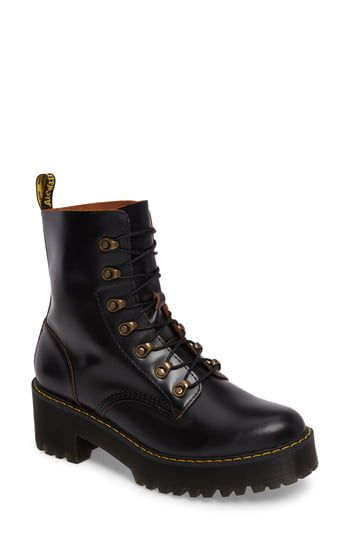 cool boots womens