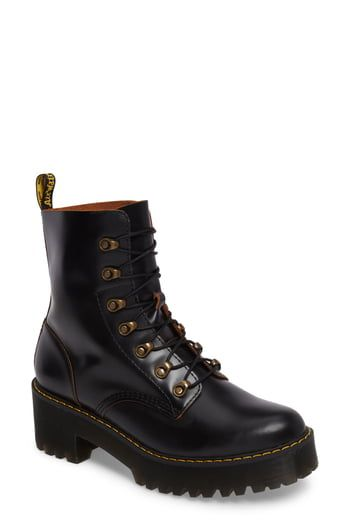 15 Most Stylish Winter Boots For Women In 2020 Cute Winter Boots