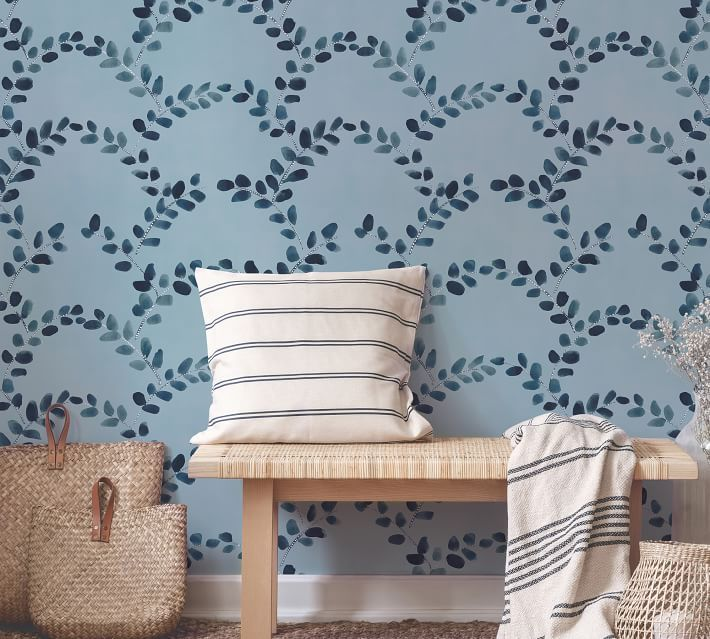 29 Best Removable Wallpapers Easy Peel And Stick Wallpaper Design Ideas
