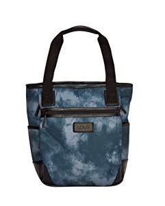 LOLË Women's Lily Tote Bag