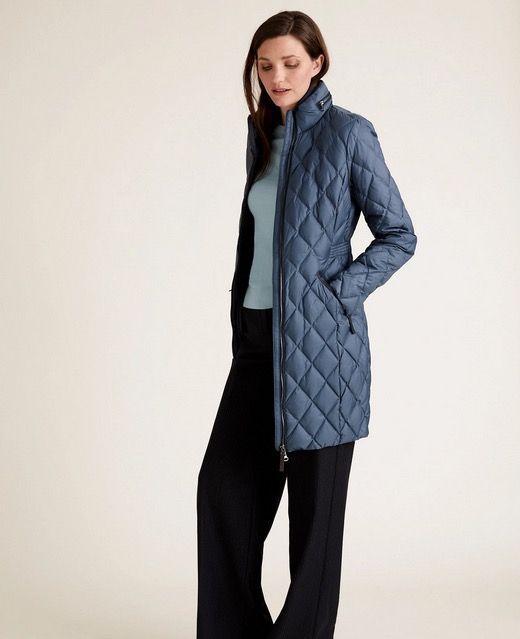 15 Best Winter Coats for Women UK 2020