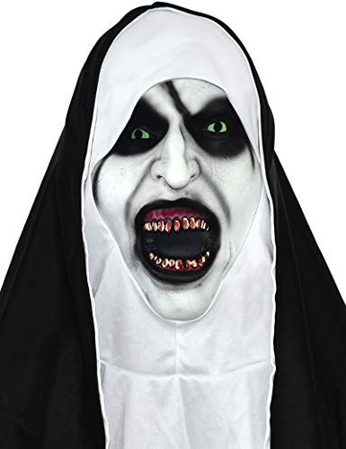 Creepy But Cute Halloween Costumes.25 Super Scary Halloween Costumes Creepy Outfits For Adults And Kids