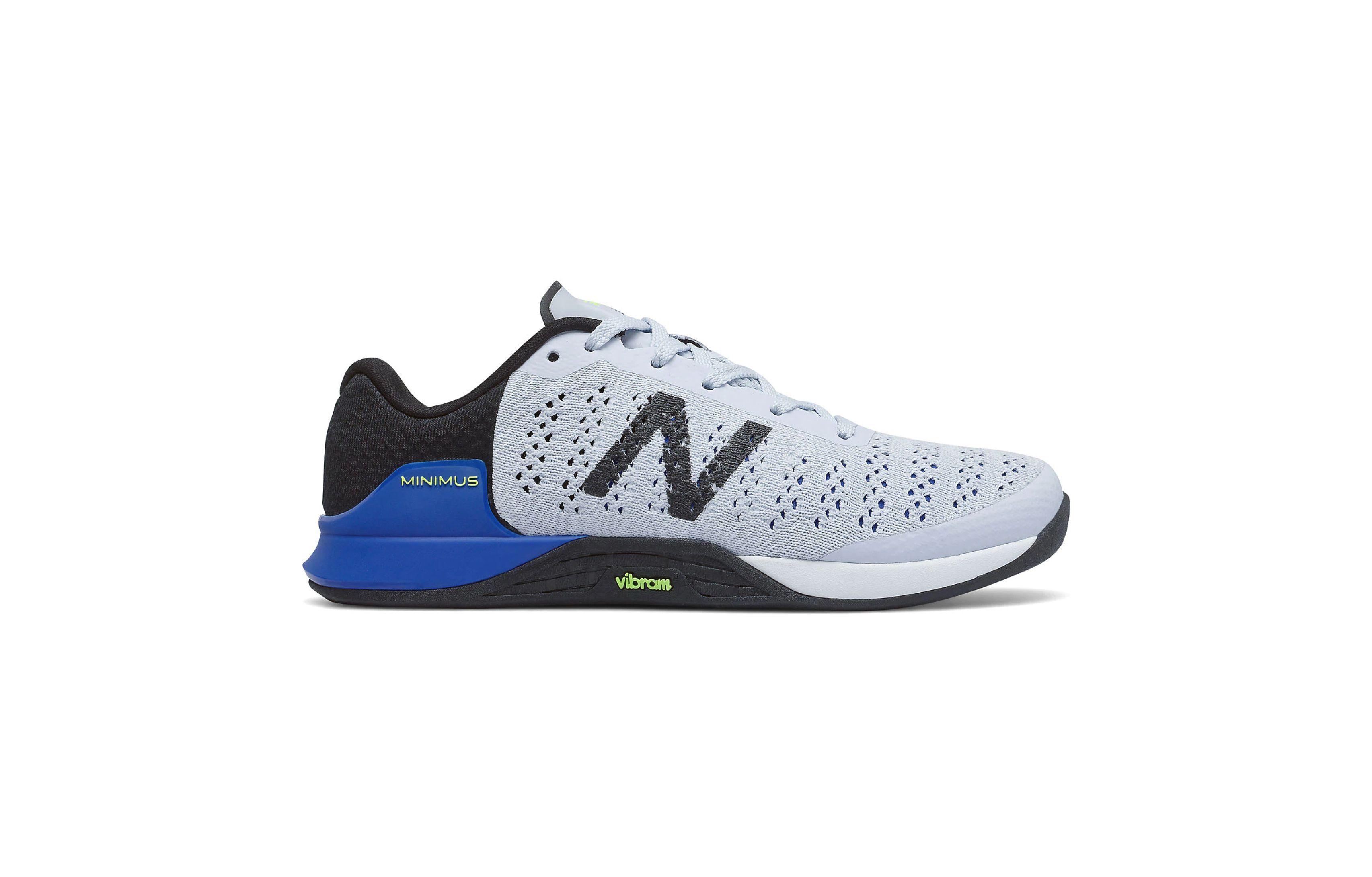 Best Cross Training Shoes   Training