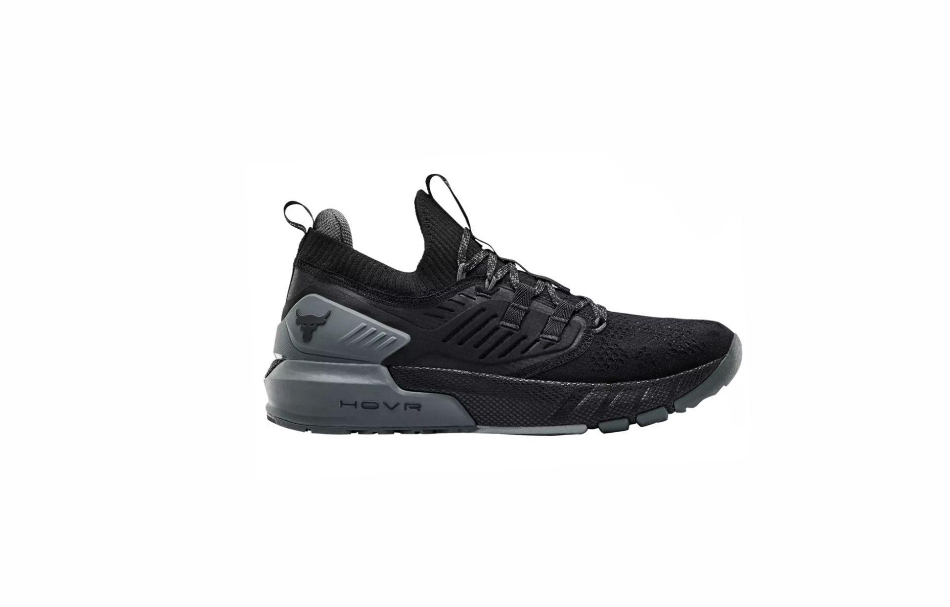 slip on cross training shoes