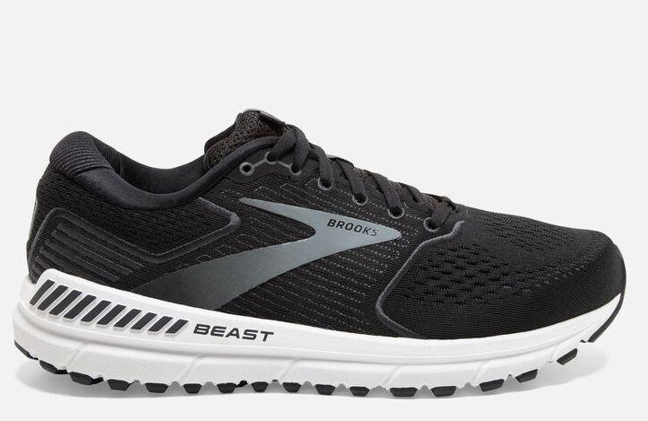 Best Running Shoes for Flat Feet | Flat