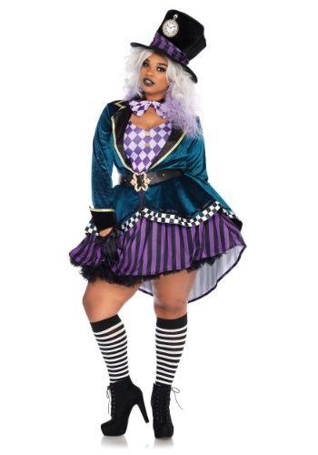 Plus Halloween Costumes Size 24.20 Disney Halloween Costumes 2021 Cute Disney Costume Ideas