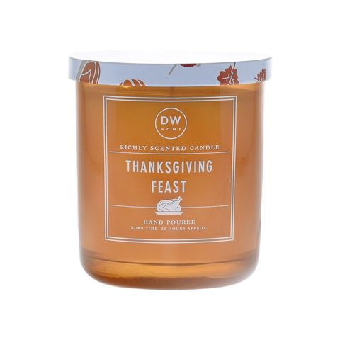 37 Best Fall Candles 2020 Top Scented Soy Candles For Fall