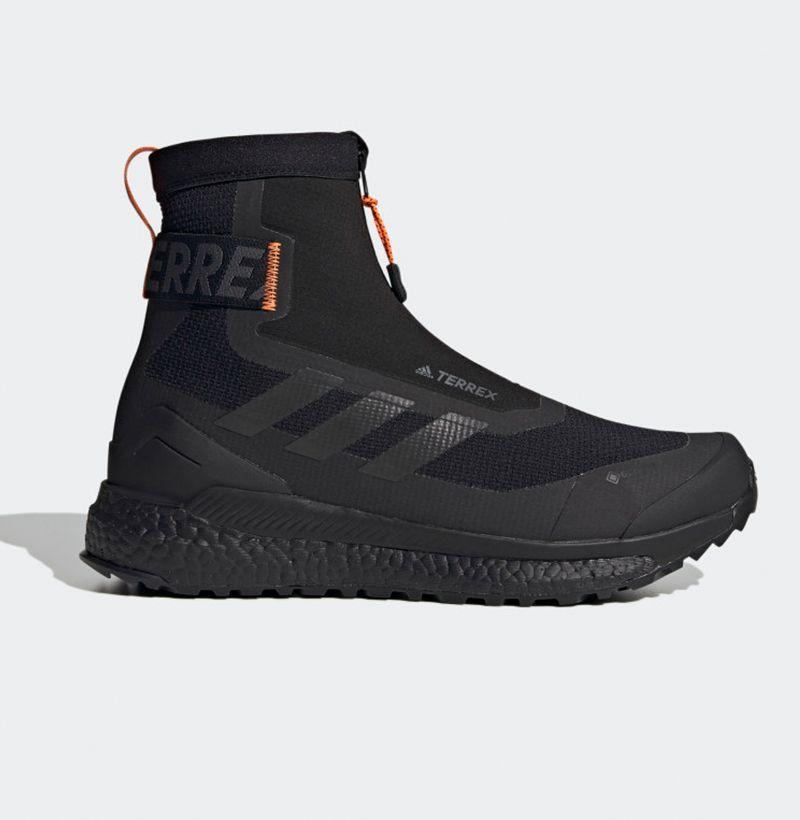 savjet skenirati Sastaviti adidas leather winter shoes