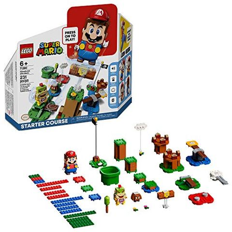 30 Best Toys For 7 Year Old Boys 2021 Gifts For Seven Year Olds