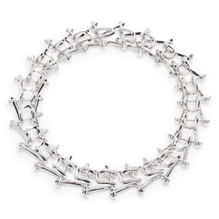 Marcy Link Necklace