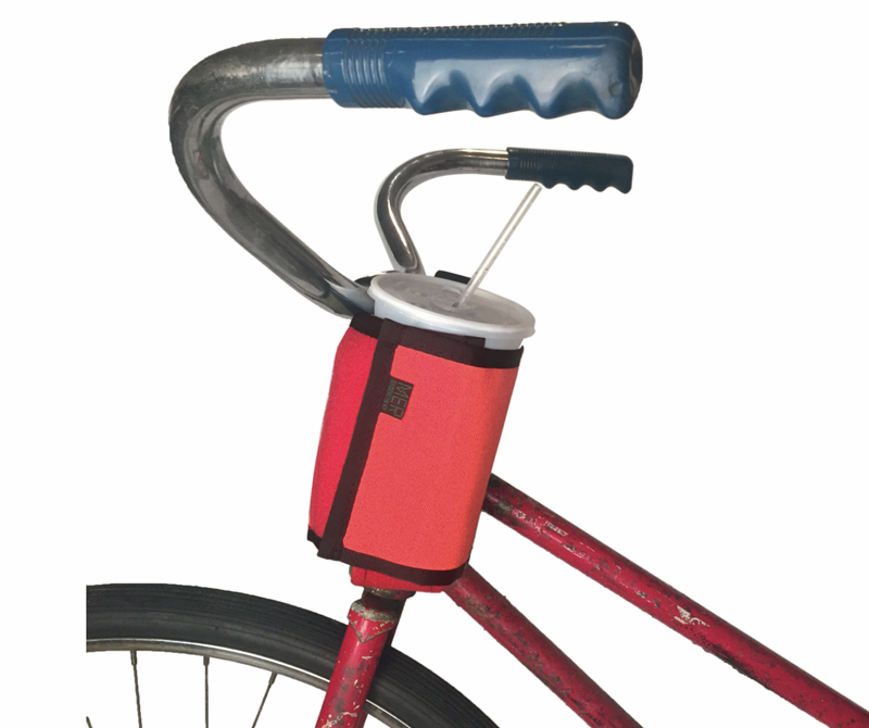 Road Bike Fender Mudguard Seat Parts Removable Accessories BIN Fender Rear